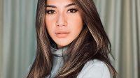 Aktris dan Presenter Dita Fakhrana. (Foto: Dok. Instagram/@fakhranaaa)