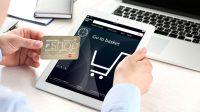 PermataShoppingCard, Solusi Gaya Hidup Belanja Online di Masa PPKM, Dapatkan Langsung di PermataMobile X