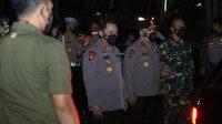 Kapolri, Jenderal Listyo Sigit Prabowo. (Foto: Dok. Divisi Humas Polri)