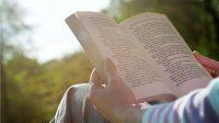 Ilustrasi Membaca Buku (foto: RuangMahasiswa)