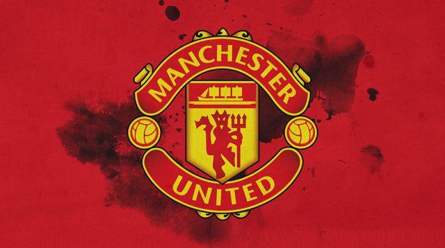Manchester United. (Foto: Dok. Istimewa)