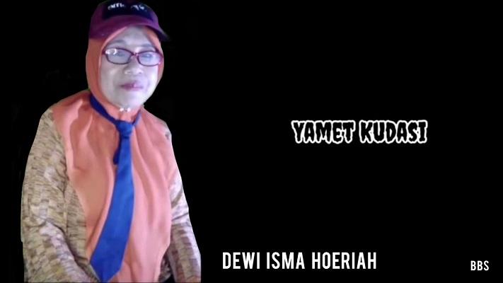 Chord Gitar Yamete Kudasai – Dewi Isma Hoeriah, Lagu Viral di TikTok