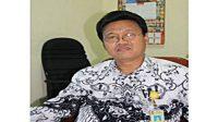 Kepala SMKN 5 Kota Tangerang, Nurhali. (Foto: Dok. Net)