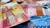 Ilustrasi uang. (Foto: Dok. Pixabay)