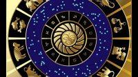 Zodiak Harian. Foto: Twitter zodiak.