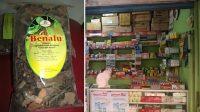 Ata Asri Khairon, UMKM Payakumbuh yang Menjual Obat Ramuan Tradisional Minangkabau