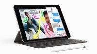 7 Tablet Terbaik 2021, Original Harga Murah (dok-iPad)