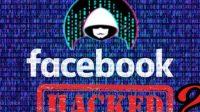 Rampok Akun Higgs Domino Lewat ID dan Facebook Orang Lain, Ini Cara yang Mereka Lakukan