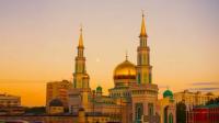 Caption Ucapan Selamat Memperingati Maulid Nabi Muhammad 2021, Bagikan di Twitter, Instagram, WhatsApp, Facebook | pixabay