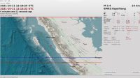 Gempa pesisir Selatan-Halonusajpg