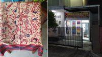 Rumah Batik Bu Datuk, UMKM Padang yang Menjual Kain Batik Motif Minang