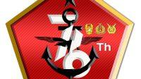 Jangan Salah, Ini Baliho, Backdrop, Logo dan Umbul-Umbul HUT TNI 76