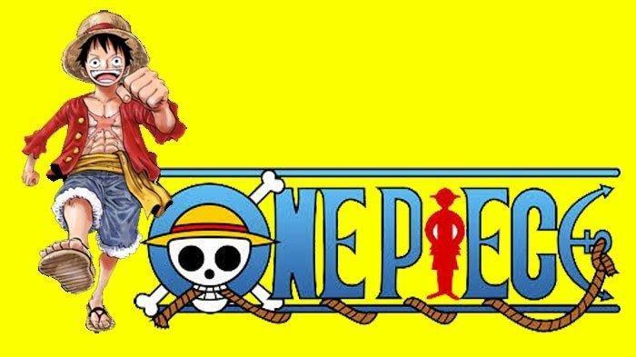 Link Baca Komik Manga One Piece Chapter 1029 Bahasa Indonesia: Mangaplus, Komiku dan Komikid