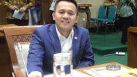Syarat Wajib Penerbangan, Politisi PDIP Mufti: Perbaiki Dulu Fasilitas Kesehatan Daerah