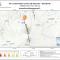 Gempa Terkini Terjadi di Salatiga, BMKG: Diduga Kuat Sesar Merapi Merbabu dan Sesar Rawa Pening