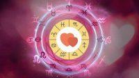 Ramalan Zodiak Sabtu 16 Oktober 2021: Aries, Taurus, Gemini, Cancer, Leo dan Virgo