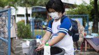 @UNICEF/UN0520818/Wilander - Halonusa