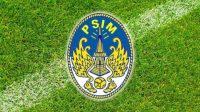 Logo PSIM Yogyakarta. (Emosijiwaku.com)