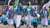 Dalam waktu dekat jemaah Indonesia akan kembali di izinkan untuk umroh kembali ke tanah suci Makkah (Alurnews.com)